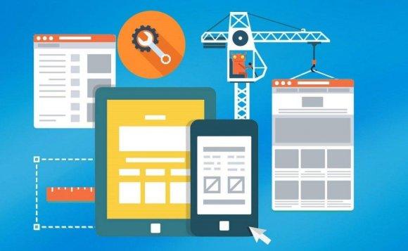 Оцените работу вашего сайта с помощью UserEcho.